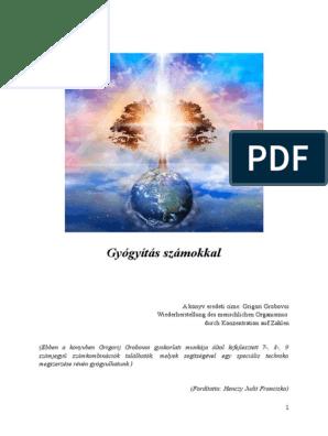 interdigitalis szarvasmarha-papillomatosis