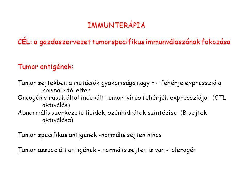 keresztkötéses papillomatosis kezelés schistosomiasis láz