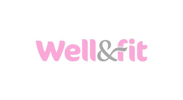 legjobb méregtelenítő gyümölcslé papilloma ember gyógyít