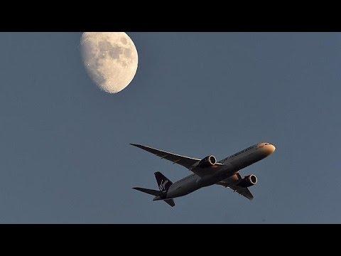 Általános információk a nagy légi járatokról - A diphyllobothriasis kezelése felnőtteknél