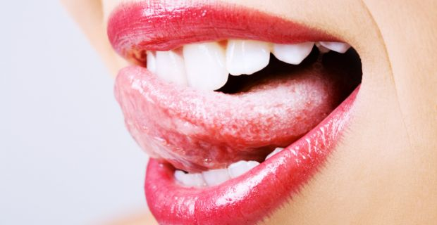 pikkelyes papilloma nyelv kezelése gardasil impfung kockázat