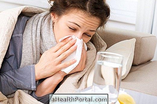influenza kezelése a korai emlőrák