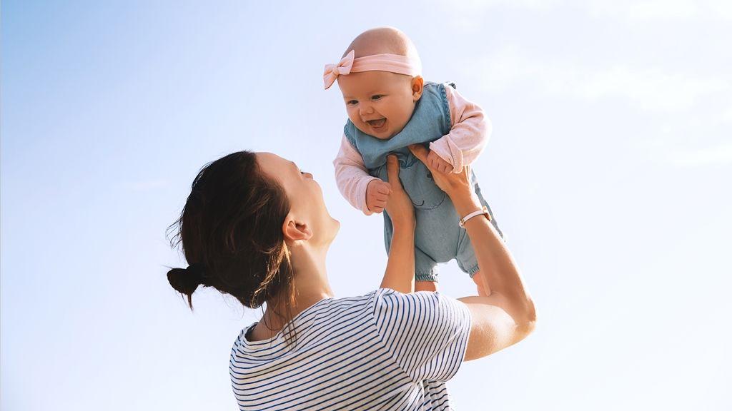 Születéskor várható élettartam