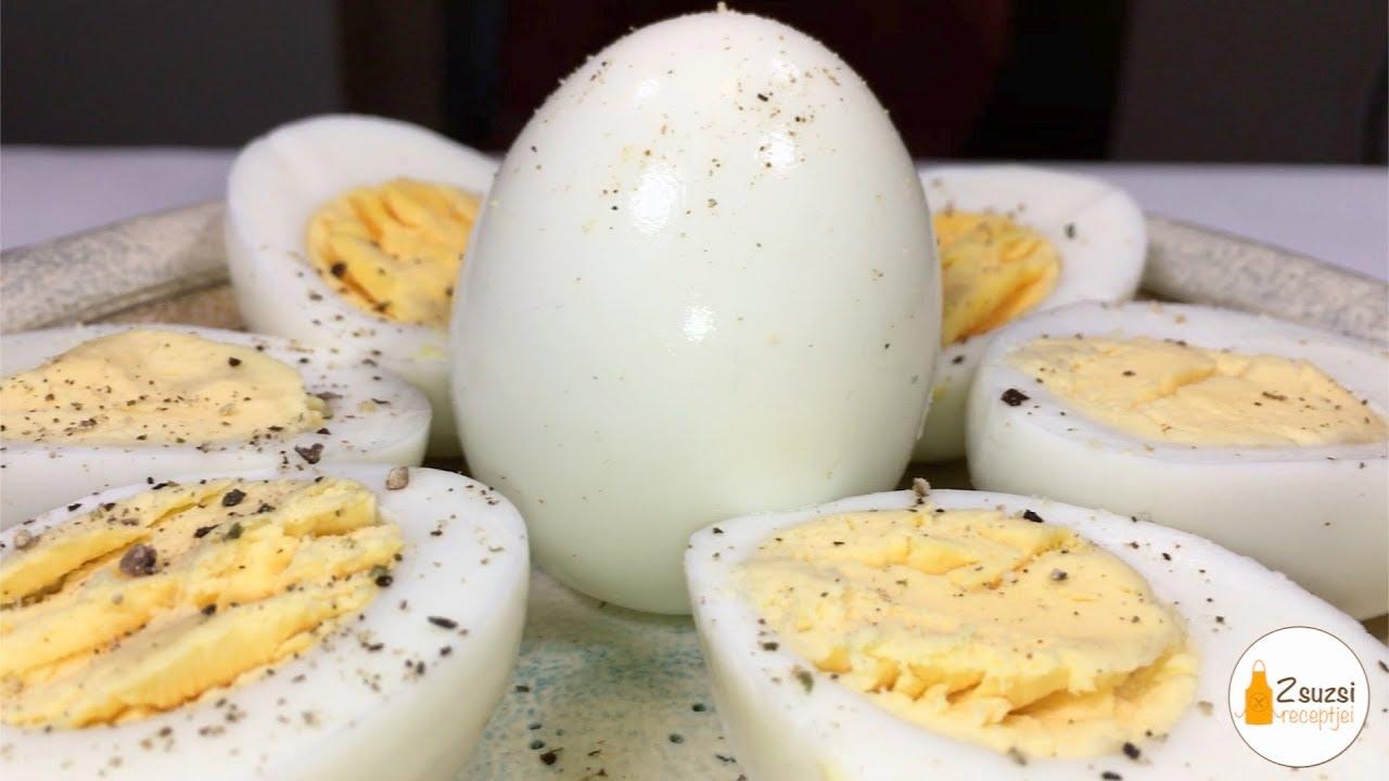 segítség a tojásférgeknél