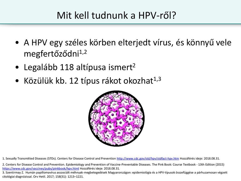 papilloma vírus kockázati tényezői giardia és terhesség