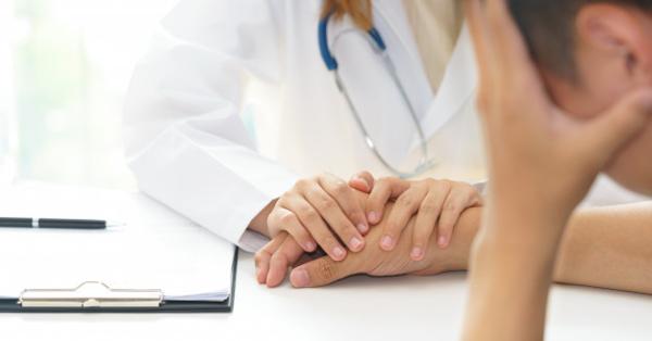 Kockázat IBD-s betegeknél