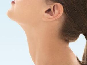 hpv nyakrák kezelése