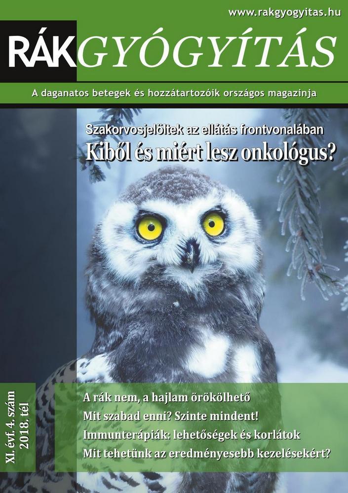 prosztatarák országos újság parazita ragadozók és paraziták