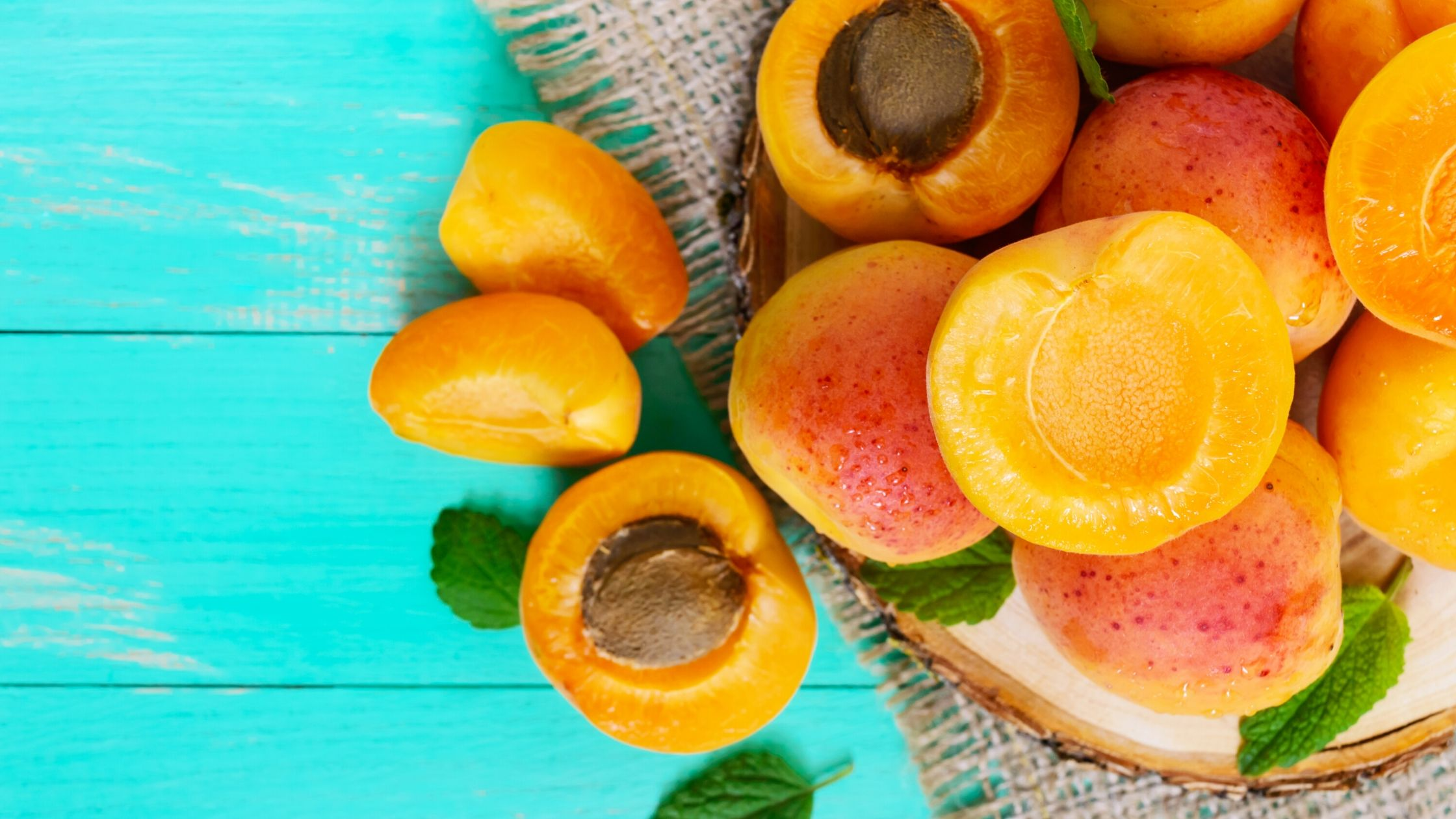 az alma bakteriális rákja legjobb méregtelenítő gyümölcslé