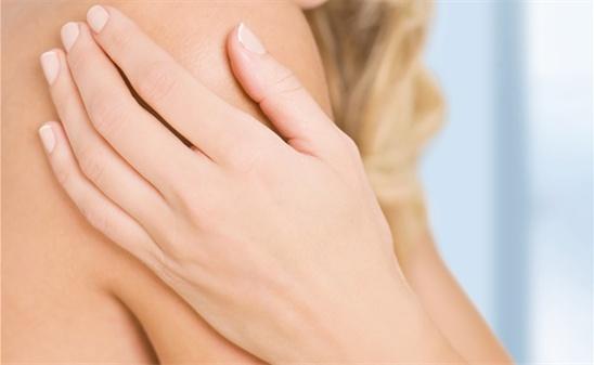 a condyloma tünetei a nyelvben