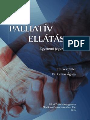 rektális rák patofiziológiája hpv terhességi gyógyszer