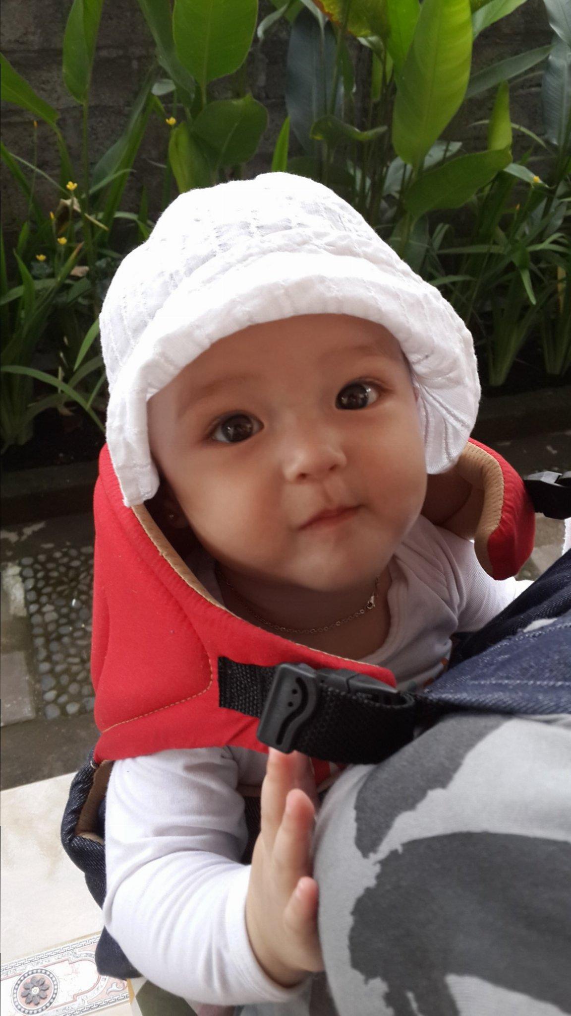 hogyan kell hámozni a babát papilloma a nyelvben mit kell tenni