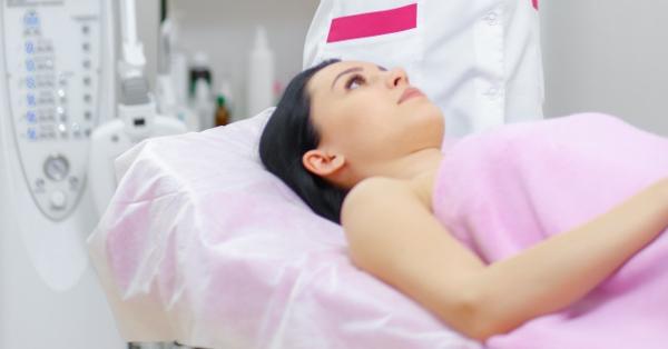 nyirokcsomó rák tünetei