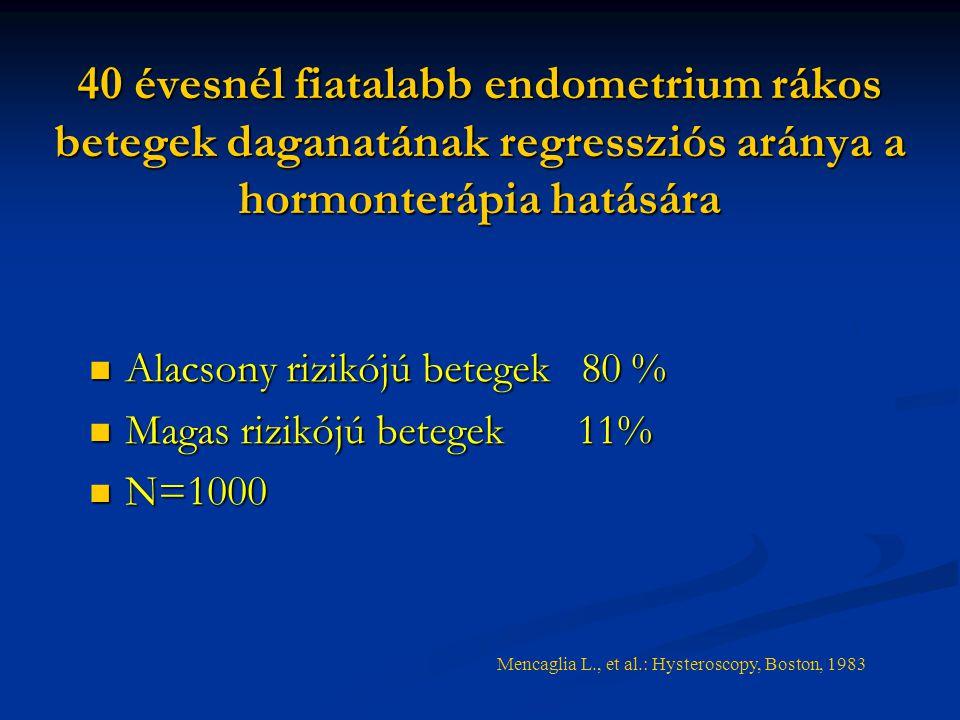férgek a gyermekek enterobiosisának kezelésében a férgektől az emberi megelőző tablettákig