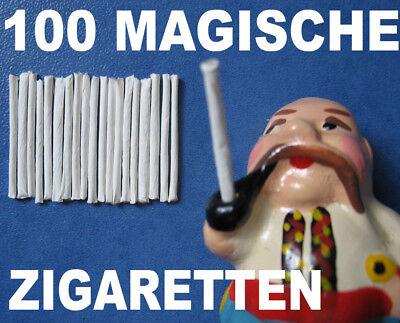 Hírklikk - A cigaretta lassan ölő méreg
