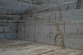 elterjedt homokkő