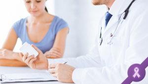 Emlőrák tünetei és kezelése - HáziPatika
