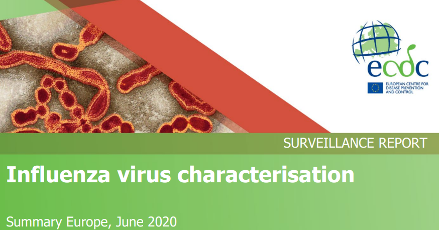 influenza vírus 2020 a trágya fertőtlenítése