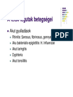 férgek az emberek tünetei hongo helminthosporium turcicum