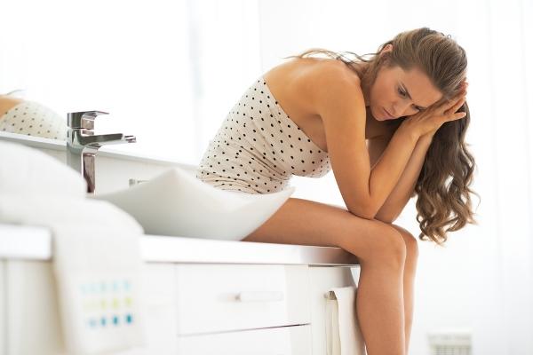 Nemi szemölcsök: tünetek, okok, kezelés