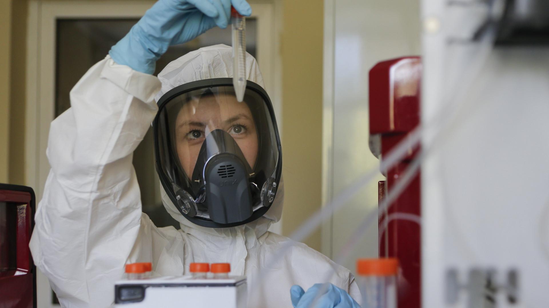 Tech: Láz, izomfájdalom, gyengeség – ezt okozta többeknél az orosz koronavírus-vakcina | edesenegeszsegesen.hu